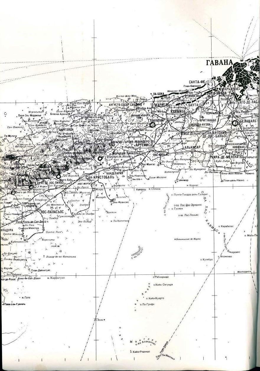 002 Карта