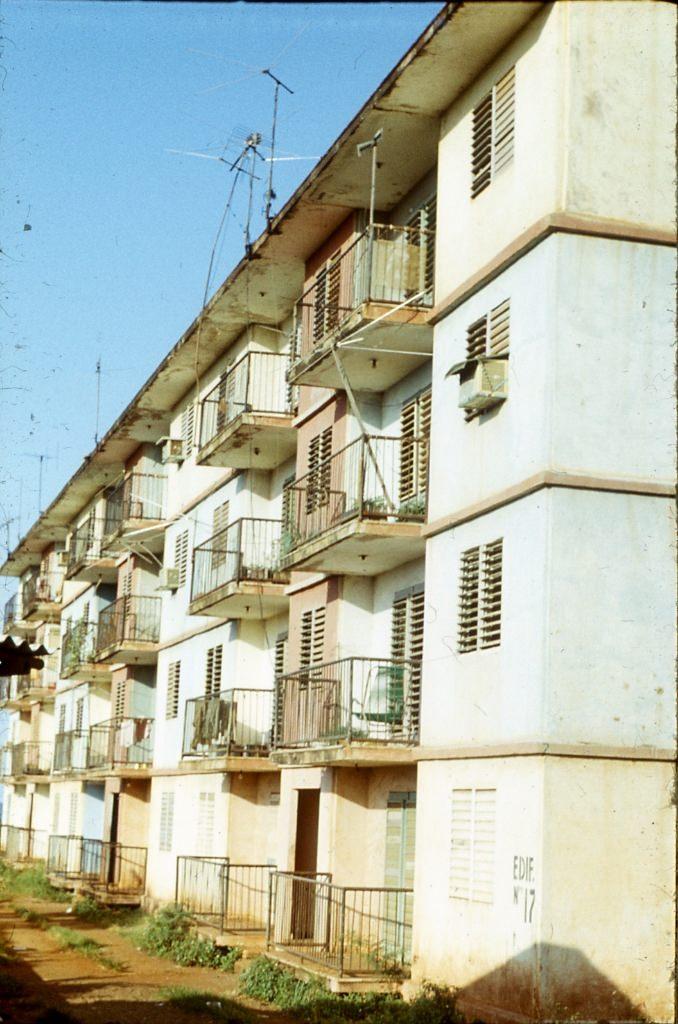 1983-1985. Серия 1. Фото 12. Роло 1.