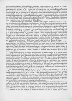 008. Введение на испанском языке, стр. 2