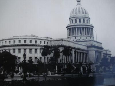 1969-1971.