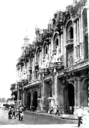 1979-1980.