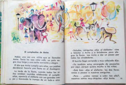 026. Страницы 52-53