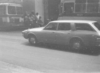 1980-1981.
