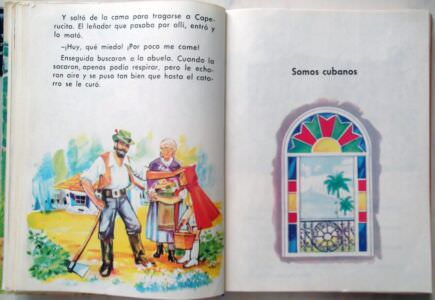 030. Страницы 60-61