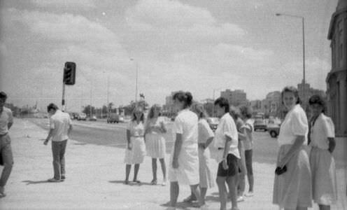 068. В Гаване, фото 1