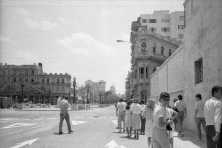 069. В Гаване, фото 2