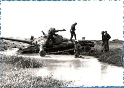 1978-1980. Серия 1. Фото 03