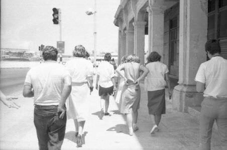 070. В Гаване, фото 3