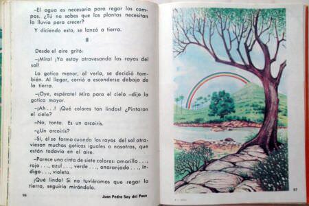 048. Страницы 96-97
