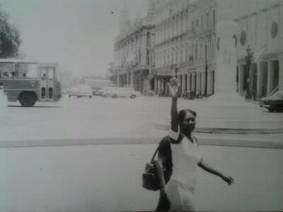 095. В Гаване