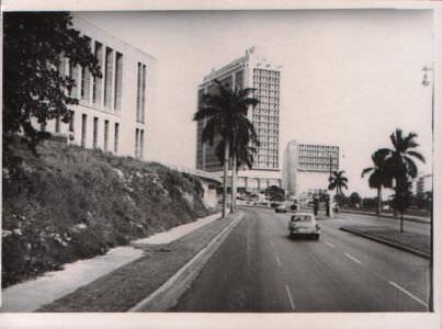 1967-1969.