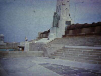 195. В Гаване