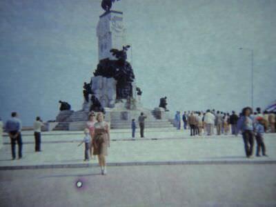 199. В Гаване