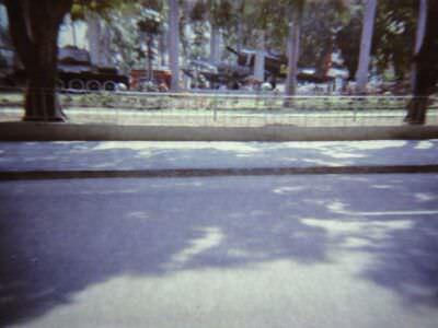 215. В Гаване