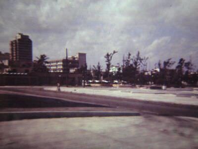 237. В Гаване