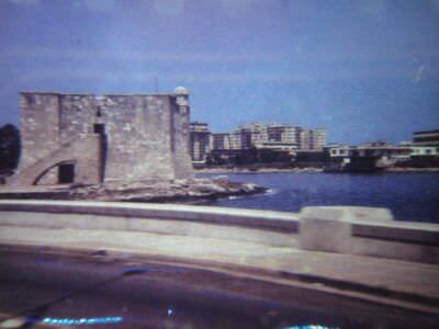 258. В Гаване