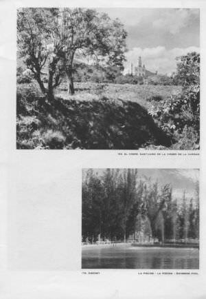128. Фото 168-170