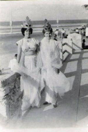 1964, фото 133