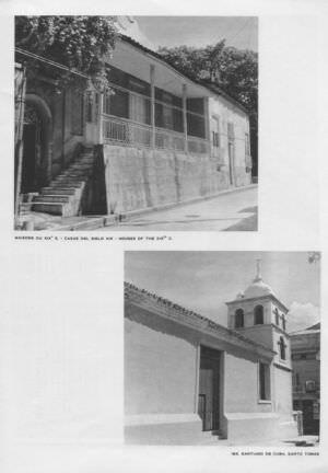 138. Фото 184-185