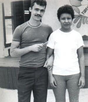1988 -02