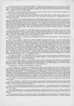157. Примечания на английском языке, стр. 3