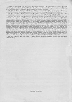 159. Примечания на английском языке, стр. 5