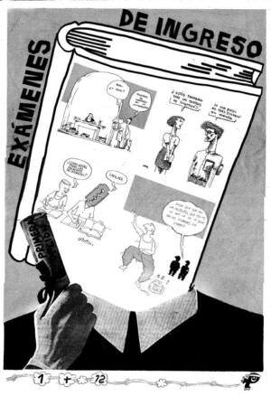 1990-04-23. Юмористический журнал Palante, «Вперед», номер 17, страница 13
