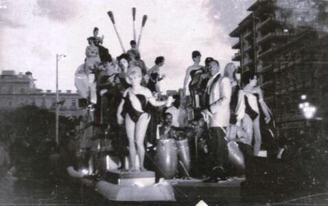 1965, фото 19