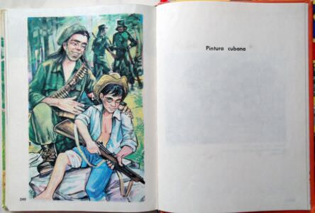 120. Страницы 240-241