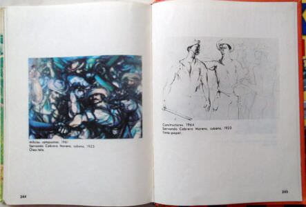 122. Страницы 244-245