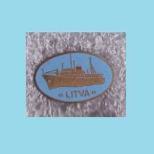«Литва»