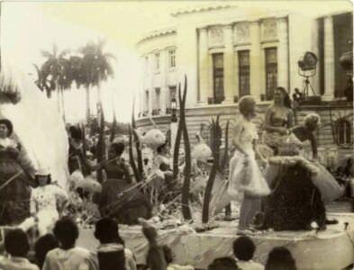 1964, фото 186