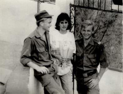1989 -03