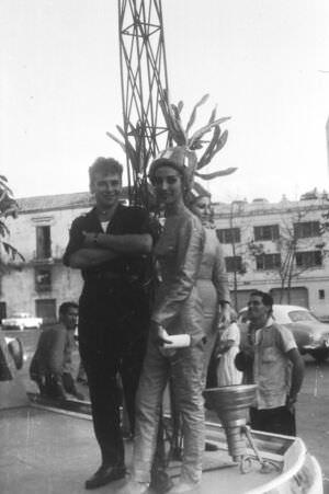 1964, фото 226
