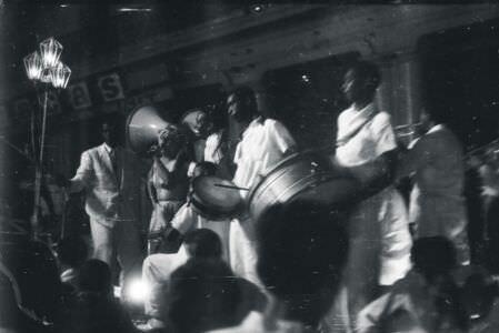 1964, фото 231