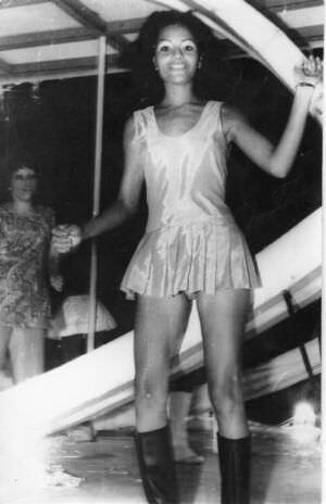 1972-1973.
