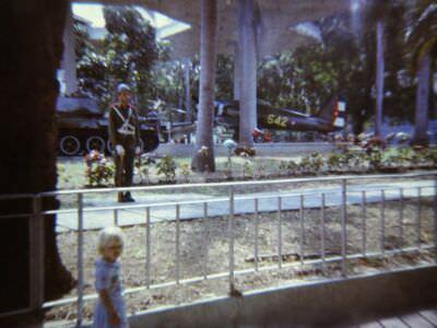 217. В Гаване