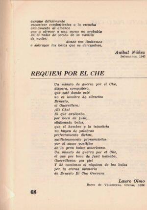 70. Страница 68