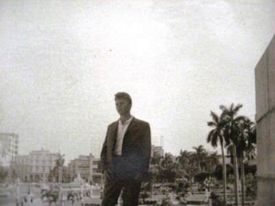 103. В Гаване, фото 8