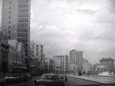 107. В Гаване, фото 12