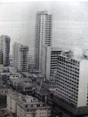 110. В Гаване, фото 15