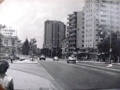 113. В Гаване, фото 18