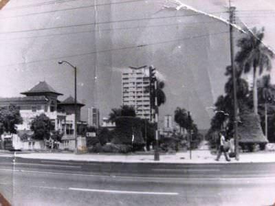 116. В Гаване, фото 21