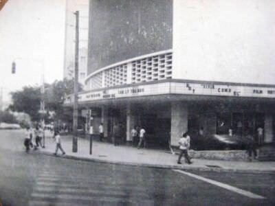 117. В Гаване, фото 22