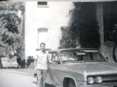 128. В Гаване, фото 33