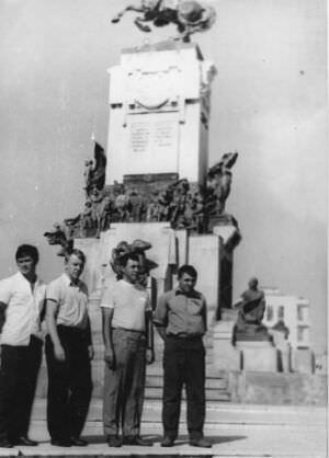155. В Гаване
