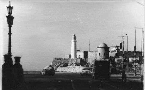 1977-1978.