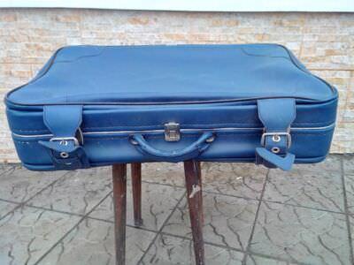 Дембельский чемодан, ракурс 2