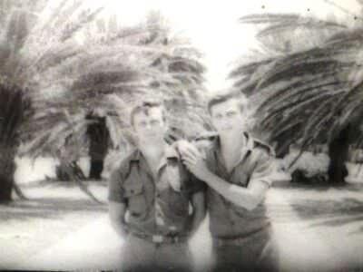 057. 1977-1978, фото 4