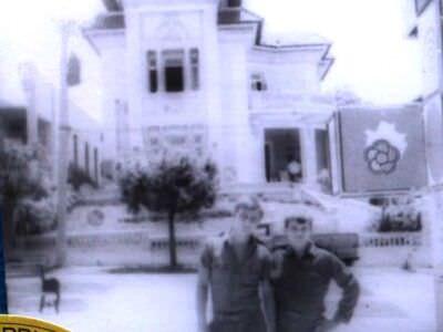 059. 1977-1978, фото 6